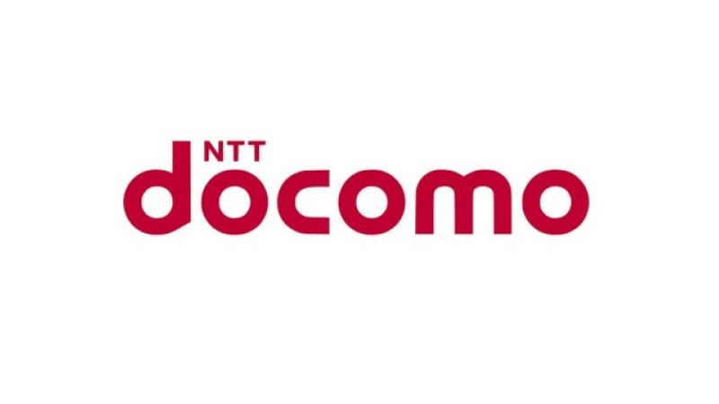 NTTドコモの平均年収