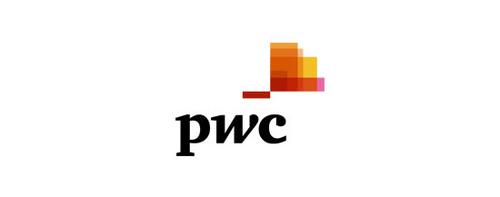 PwCコンサルティング平均年収