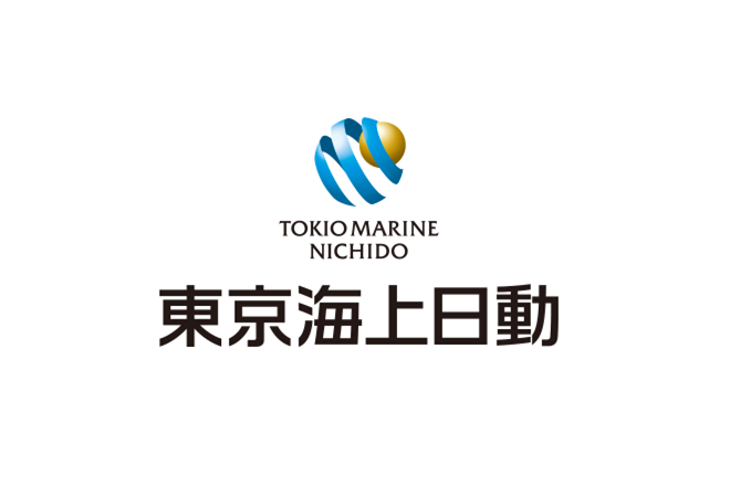 東京海上日動の平均年収
