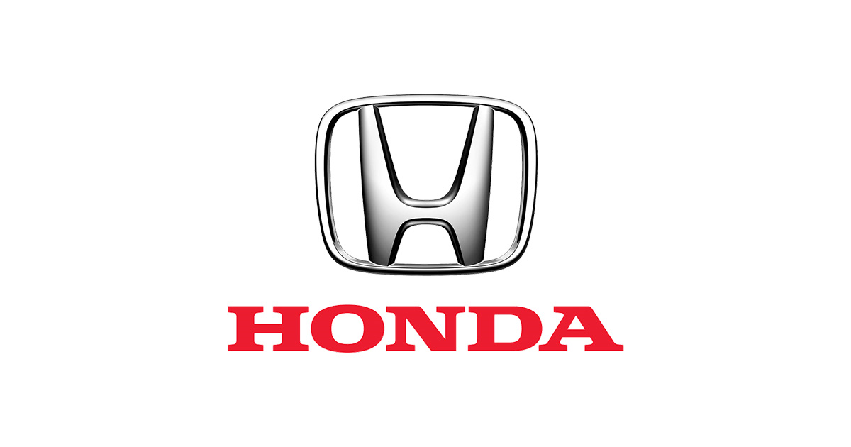 本田技研工業(HONDA)の平均年収