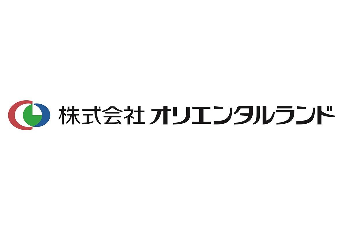 f:id:dannu:20210702141302j:plain