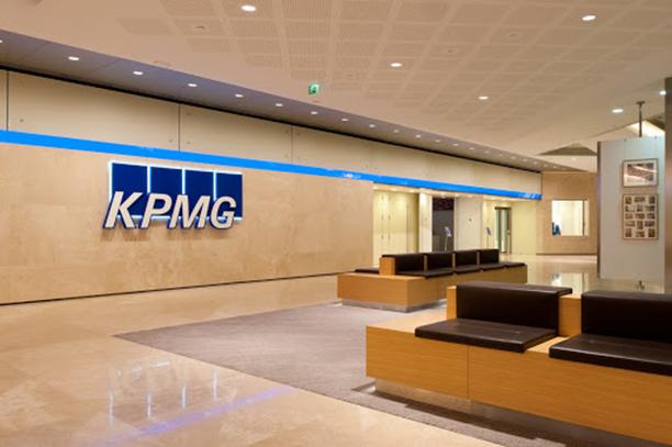 【元社員が語る】KPMGコンサルティングに転職成功する方法とは? ~選考対策法・面接内容・選考フロー・難易度・募集状況・転職後の感想・激務度を元社員が解説~