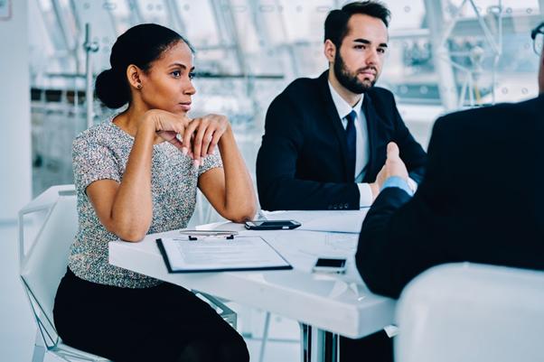 PwCコンサルティング中途採用で有利な応募ルート・おすすめの転職エージェント・転職サイト