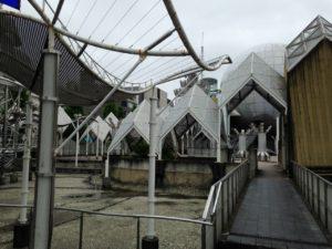 湘南台文化センター追加1