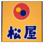 f:id:danpop:20210905190327p:plain