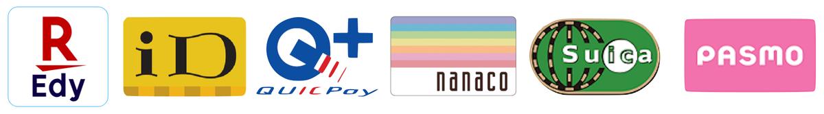 f:id:danpop:20210908214806p:plain