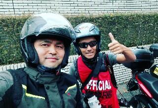 f:id:dansuzuki:20161028201739j:image