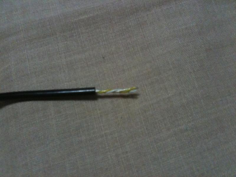 f:id:dantakatan:20100828213422j:image