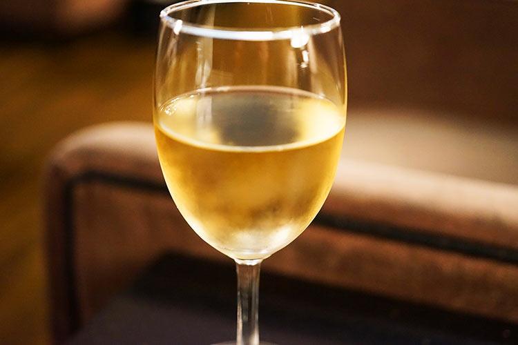 ANA ワイン