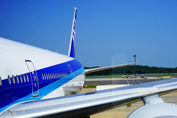 ANA国際特典航空券 減額マイルキャンペーン