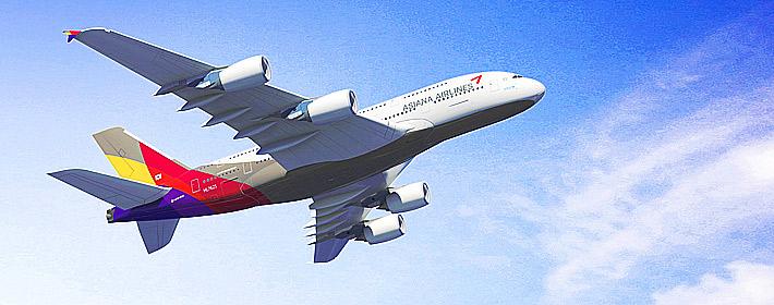 oa A380