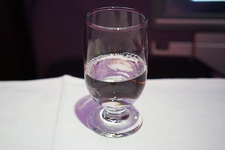 上善如水・純米大吟醸