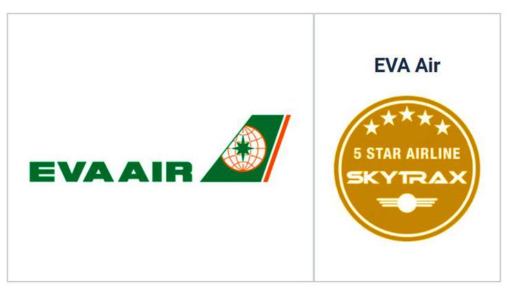 5star evaair