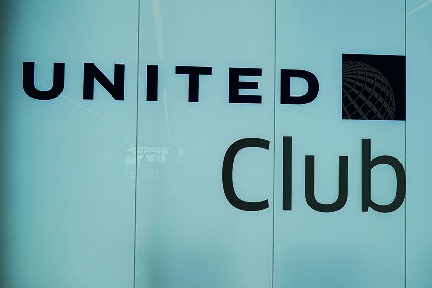 ユナイテッドクラブ