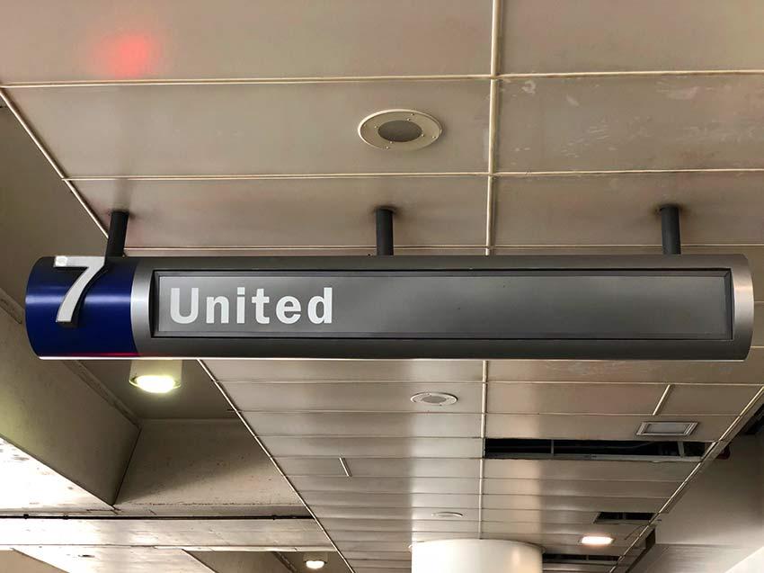 ターミナル7