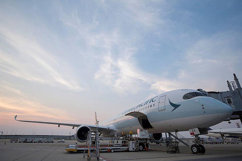 A350-1000 cx1