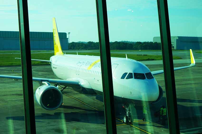 A320-neo