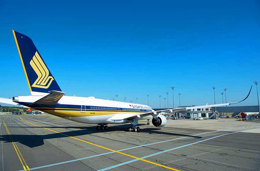 A350url