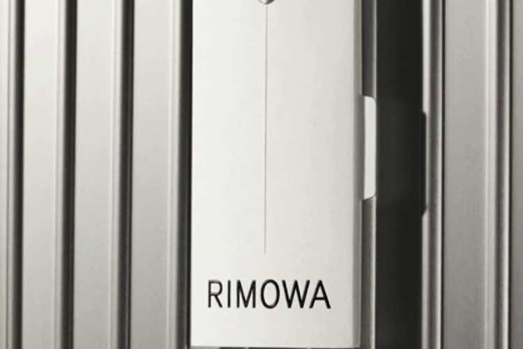 新生リモワ