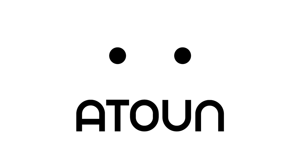 atoun社