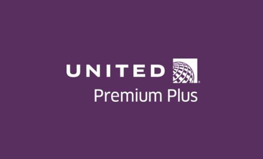 UA premiumplus