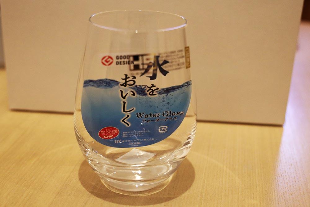 東洋佐々木ガラス グラス