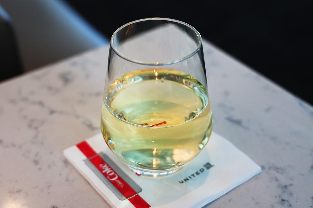 ユナイテッドクラブ ワイン
