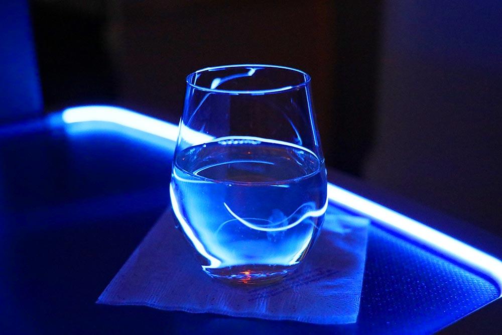 ANA白ワイン