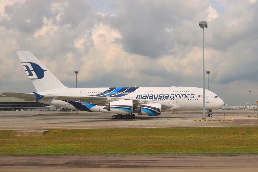 A380@KUL