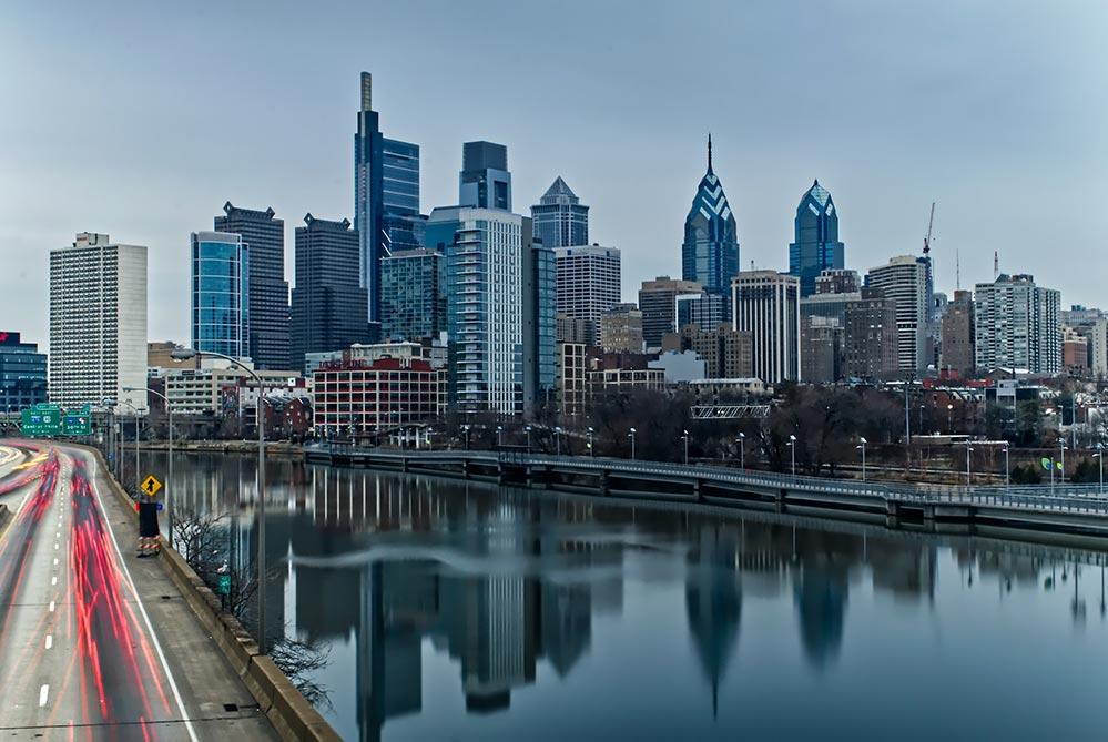 フィラデルフィア
