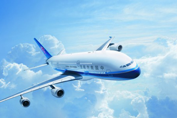 CZ A380