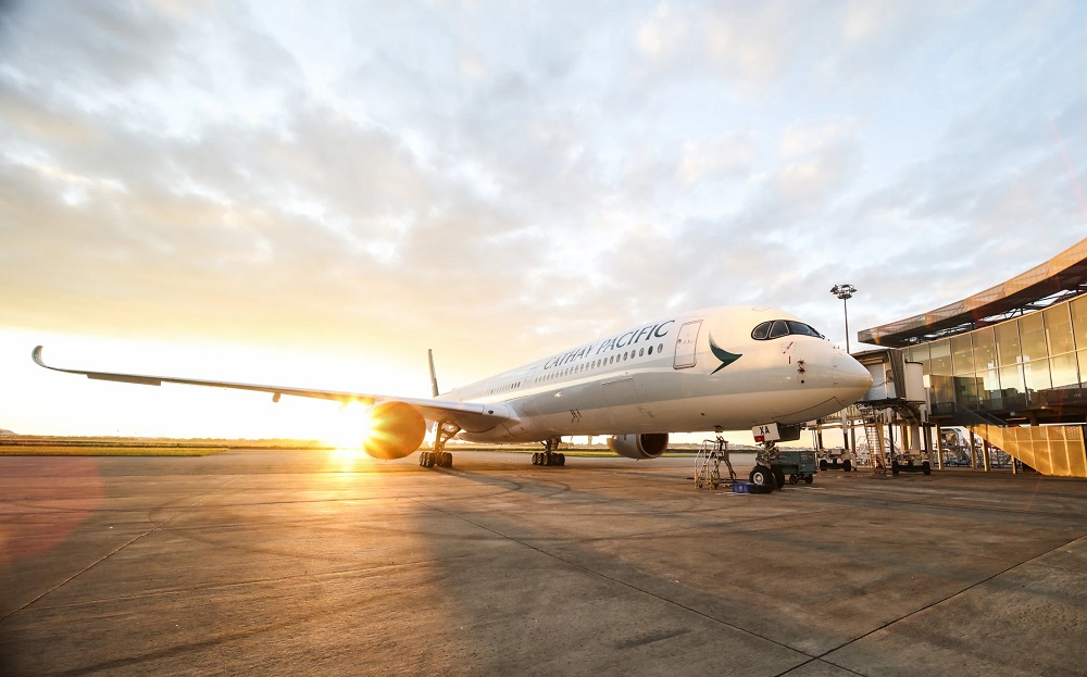 CX A350
