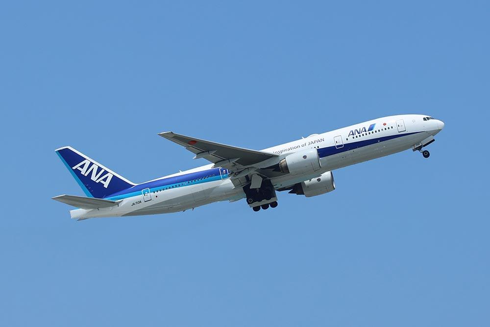 ANA 772