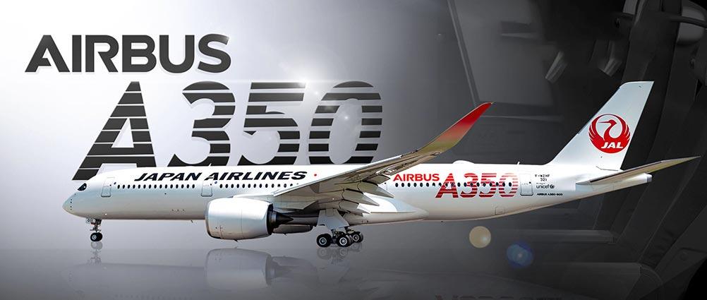 JAL A359