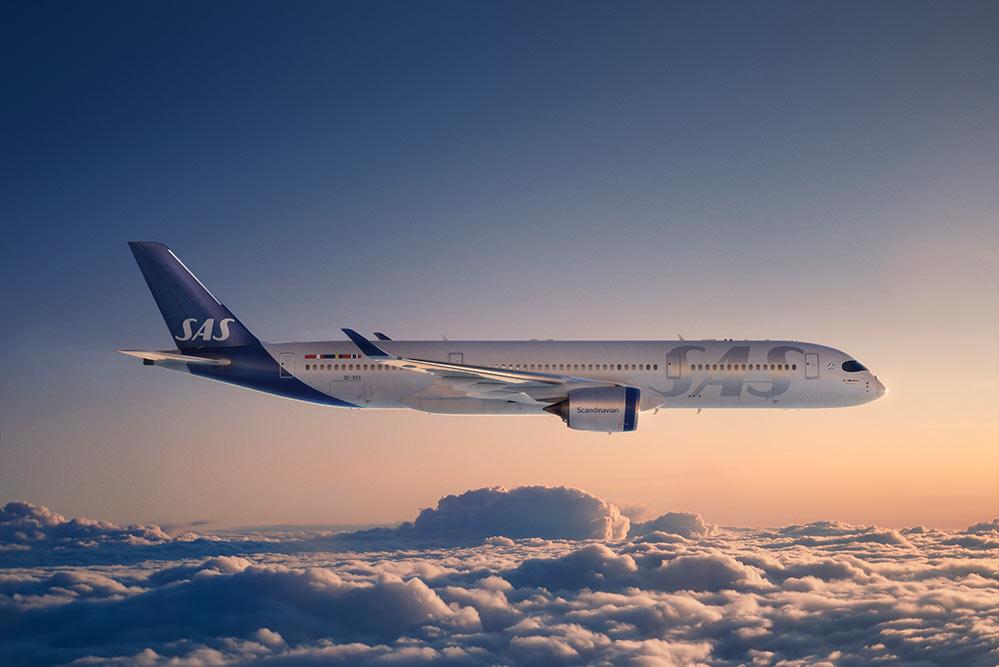 SK A350