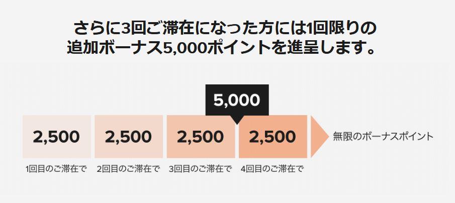 f:id:dantra:20201025105324j:plain
