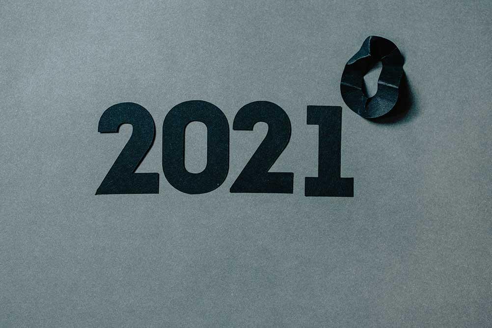 f:id:dantra:20201130001518j:plain