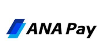 f:id:dantra:20201210203616j:plain