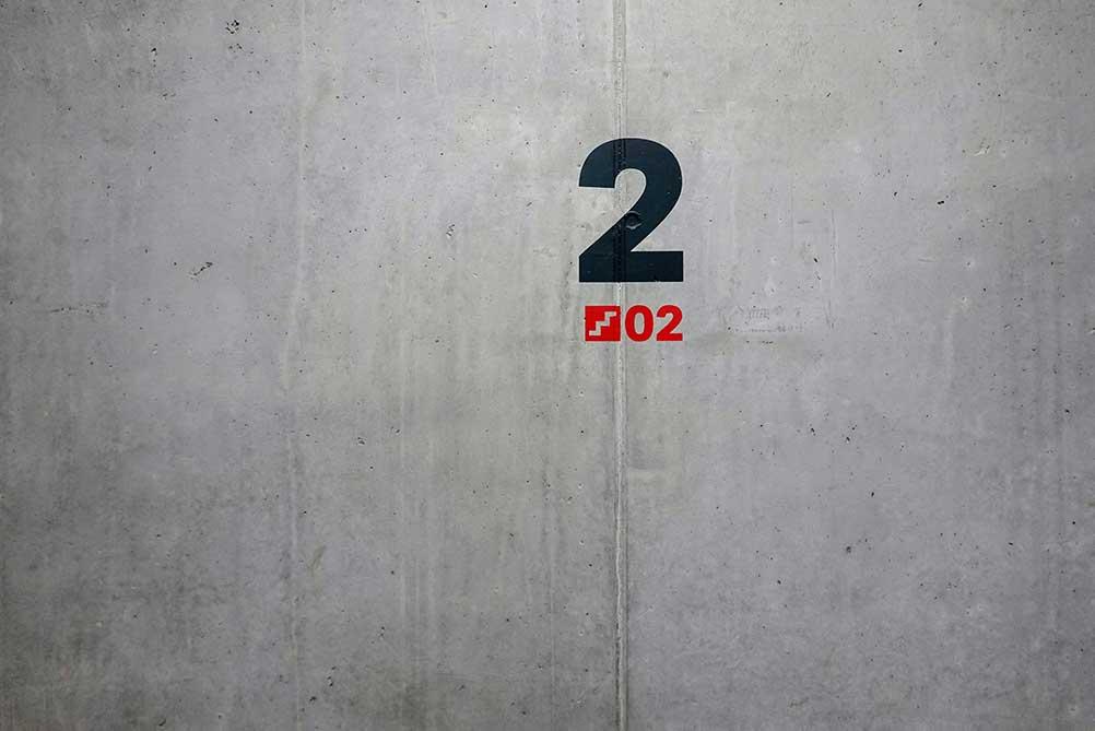 f:id:dantra:20210722215527j:plain