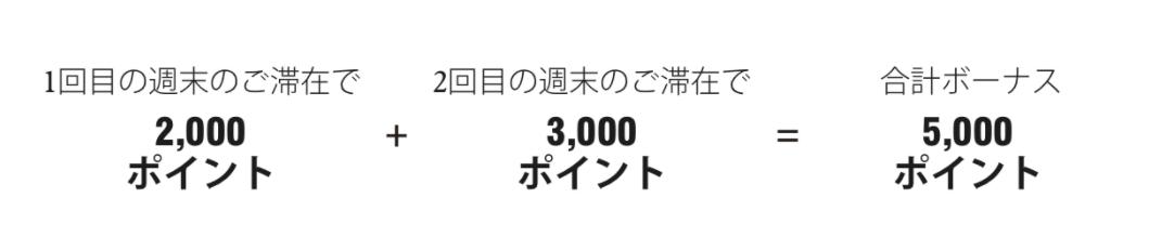 f:id:dantra:20210805082459p:plain
