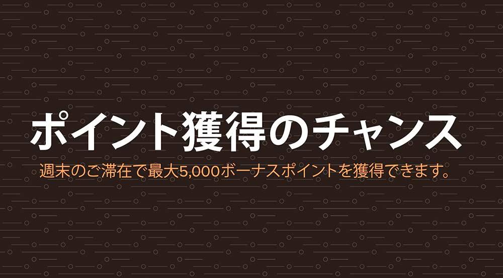 f:id:dantra:20210805082837j:plain