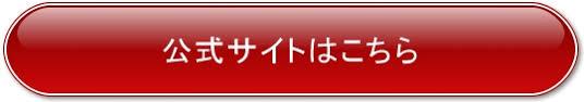 f:id:danyabo:20171102014621j:plain