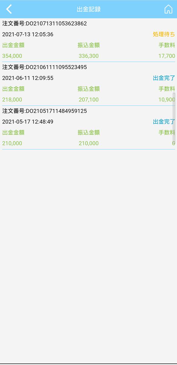 f:id:dao2404023:20210713173615p:plain