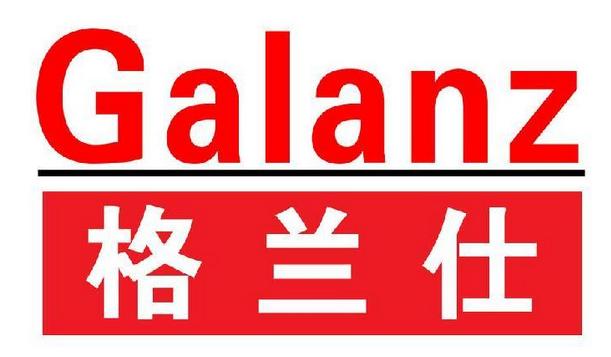 f:id:daotian105:20160613131624p:plain