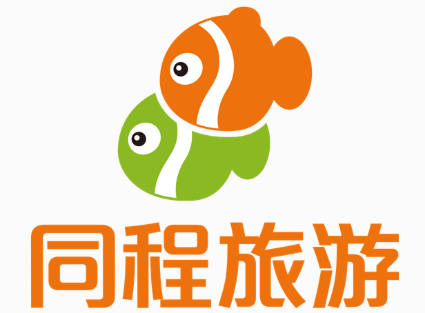 f:id:daotian105:20160616221913p:plain