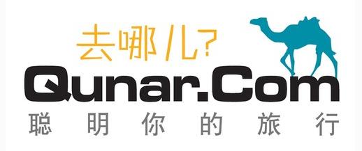 f:id:daotian105:20160616223219p:plain