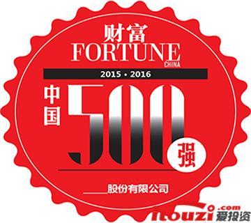 f:id:daotian105:20160714235724p:plain