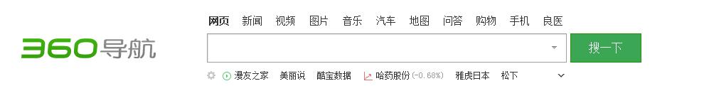f:id:daotian105:20160906202959p:plain