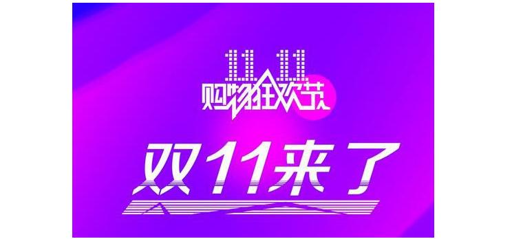 f:id:daotian105:20161019195214p:plain