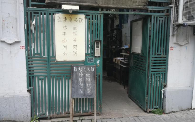 f:id:daotian105:20161028151247p:plain